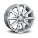 Replica Audi A75 8x18 5*112 ET 39 dia 66.6 MB