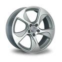 Replica Audi A76 8x18 5*112 ET 39 dia 66.6 GMFP