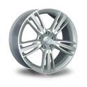 Replica Audi A77 8x18 5*112 ET 39 dia 66.6 GMFP