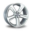 Replica Audi A78 8.5x20 5*112 ET 33 dia 66.6 SF