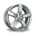 Replica Audi A79 7.5x17 5*112 ET 45 dia 66.6 SF
