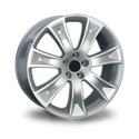 Replica Audi A80 8.5x19 5*112 ET 32 dia 66.6 S