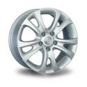 Replica Audi A83 6.5x16 5*112 ET 46 dia 57.1 S