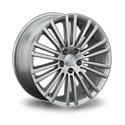Replica Audi A85 7x16 5*112 ET 48 dia 57.1 S
