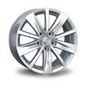 Replica Audi A86 6.5x16 5*112 ET 48 dia 57.1 S