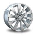 Replica Audi A88 7.5x17 5*112 ET 51 dia 57.1 S