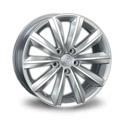 Replica Audi A89 7.5x17 5*112 ET 51 dia 57.1 S