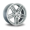 Replica Audi A91 8x18 5*112 ET 43 dia 57.1 SF
