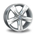 Replica Audi A93 7.5x17 5*112 ET 51 dia 57.1 S