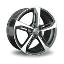 Диск Audi A94