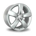 Replica Audi A95 8x18 5*112 ET 39 dia 66.6 S