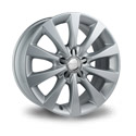 Replica Audi A97 8x17 5*112 ET 39 dia 66.6 S
