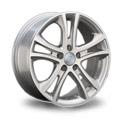 Replica Audi A99 7x17 5*112 ET 43 dia 57.1 GM