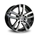 Диск Audi AU2H