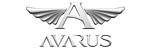 Диски Avarus
