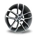 Диск AW Land Rover 1107 Lumma