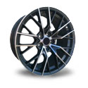 Диск AW Lexus 1101