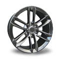 AW Lexus 63063 F-sport 8.5x20 6*139.7 ET 25 dia 106.2 G