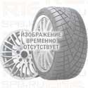 AW Mercedes 5012 MB74 8x17 5*112 ET 37 dia 66.6 GM
