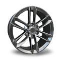 AW Toyota 63063 F-sport 8.5x20 6*139.7 ET 25 dia 106.2 S