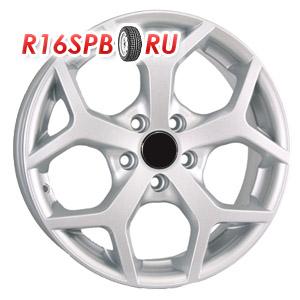 Литой диск Baosh Replace FD200 6x15 5*108 ET 52.5