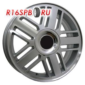 Литой диск Baosh Replace FD526 6x15 5*108 ET 52.5