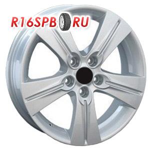 Литой диск Baosh Replace KI324 7x17 5*114 ET 35