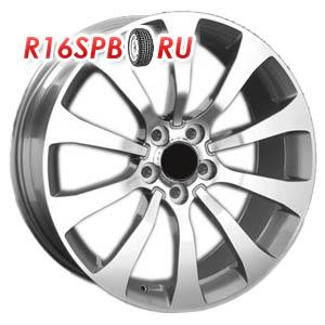 Литой диск Baosh Replace LR886