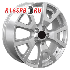 Литой диск Baosh Replace NS400 6.5x17 5*114.3 ET 45