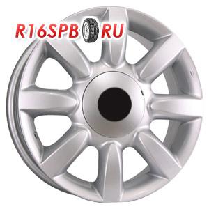 Литой диск Baosh Replace NS804