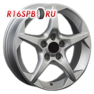 Литой диск Baosh Replace OPL228