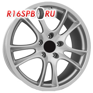 Литой диск Baosh Replace PR985