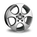 Диск Baosh Replace VW163