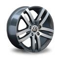 Диск Baosh Replace VW169