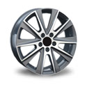 Диск Baosh Replace VW215