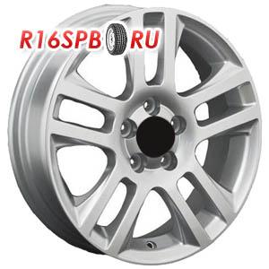 Литой диск Baosh Replace SK112 6x15 5*112 ET 47