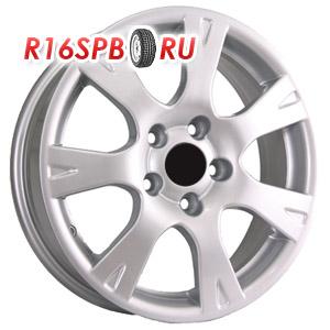 Литой диск Baosh Replace SK863