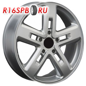 Литой диск Baosh Replace VW010 6.5x16 5*120 ET 51