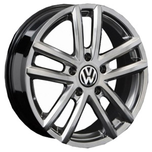 Литой диск Baosh Replace VW1082 6.5x16 5*120 ET 51