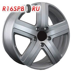 Литой диск Baosh Replace VW159 7.5x17 5*130 ET 55