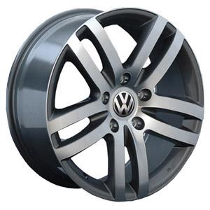 Литой диск Baosh Replace VW169
