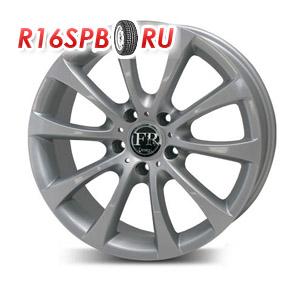 Литой диск Replica BMW 036