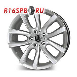 Литой диск Replica BMW 0553