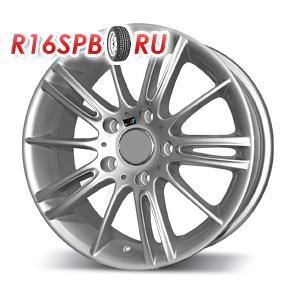 Литой диск Replica BMW 110 (B65) 6.5x17 5*114.3 ET 35