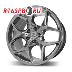 Литой диск Replica BMW 215 10.5x21 5*120 ET 45
