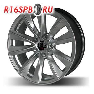 Литой диск Replica BMW 388
