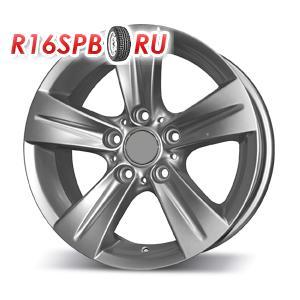 Литой диск Replica BMW 521 (B67) 7.5x17 5*112 ET 47
