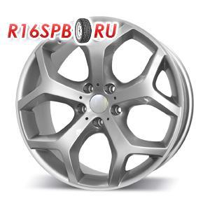 Литой диск Replica BMW 560 (B70) 10.5x20 5*120 ET 30