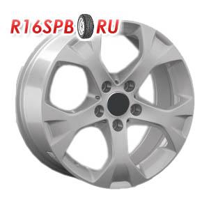 Литой диск Replica BMW B104 7.5x17 5*112 ET 47