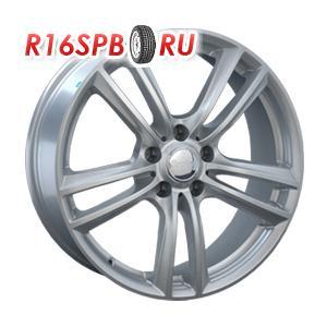 Литой диск Replica BMW B105 8x18 5*120 ET 20 S